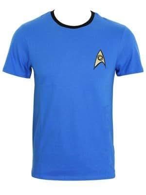 blue star clothing co - photo #33