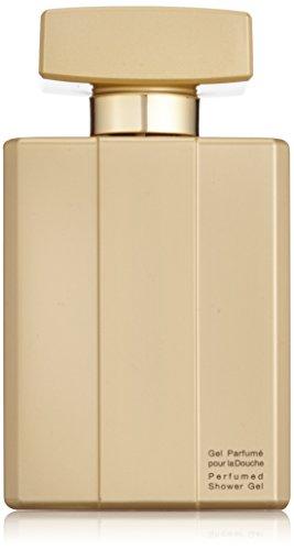 Gucci Body Lotion Showergel 200 ml, 1er Pack (1 X 200 ml) -