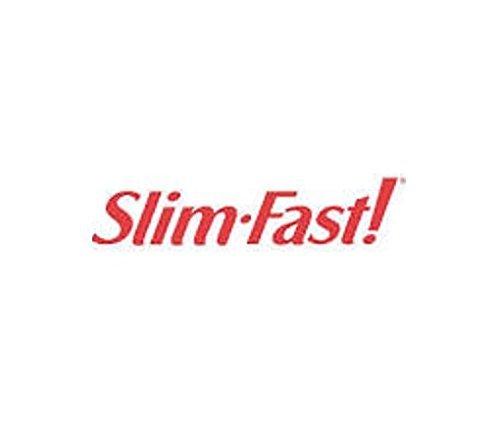 slimfast-100-calorie-drizzled-crisps-cinnamon-bun-swirl-1-oz-5-ct-by-slim-fast