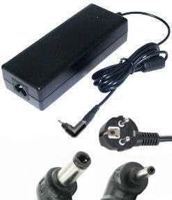 100000volts® Chargeur type SAMSUNG 900X3A-A01. Livraison Gratuite