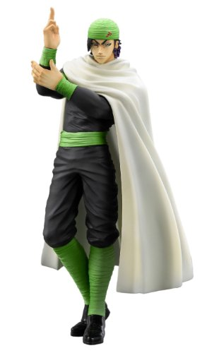 TORIKO - Figurine PVC King Coco