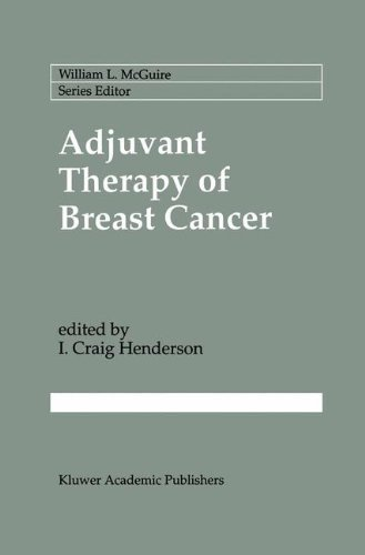 adjuvant-therapy-of-breast-cancer-cancer-treatment-and-research