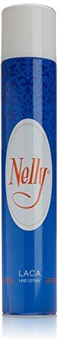 Nelly Laca Spray - 750 ml