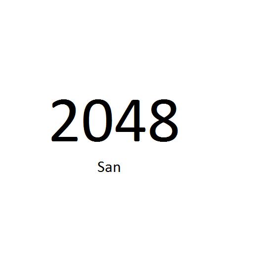 2048R44
