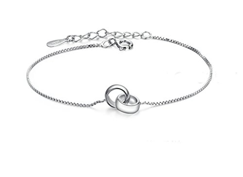 sympathique-anazoz-bracelet-argent-s925-bijoux-elegant-femme