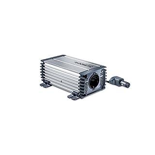 38 Liter tragbare Kompressor- thermoelektrische-K/ühlbox//Gefrierbox Lkw Dometic CoolFun CK 40D Hybrid A+ 12 V und 230 V f/ür Auto Steckdose