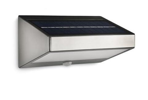 Philips luminaire extérieur LED applique avec détection Greenhouse à énergie