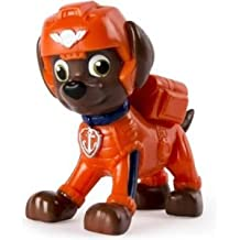 SPINMASTER Paw Patrol Pup Buddies Air Rescure Zuma 6023935 20078998
