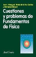 Cuestiones y problemas de Fundamentos de Física