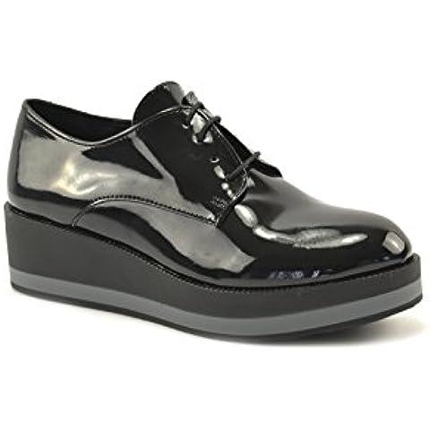 CONBUENPIE  7251,  Damen Schuhe