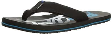 Sandals Men Rip Curl Coolang + Sandals
