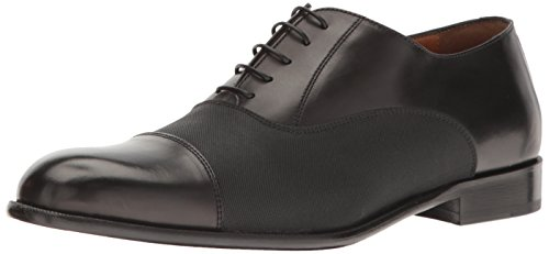 bruno-magli-mens-gino-tuxedo-oxford-black-10-m-us