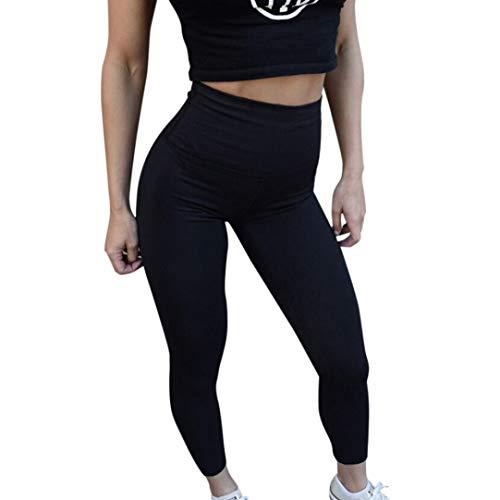 Damen Camouflage Skinny Hose Sport Leggings Jegging Push up Geraffte Hintern StrumpfhosenTraininghosen Fitnesshose Yoga Hosen Jogginghosen Streetwear by WWricotta -