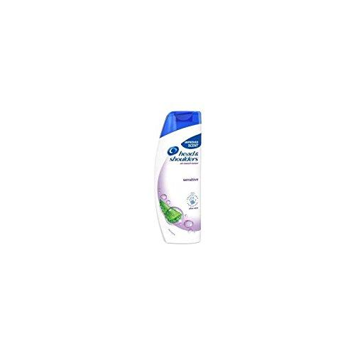 Head & shoulders - Sensitive 300 ml