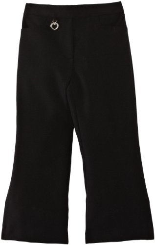 blue-max-banner-junior-girls-talbot-bootleg-school-trousers-black-7-8-years