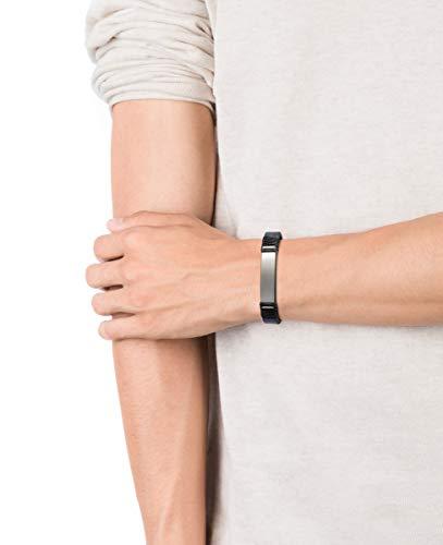 Imagen de viceroy pulsera fashion 75156p01013 alternativa