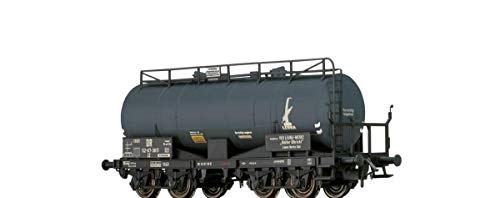 Brawa 67074 Kesselwagen ZZ [P] DR III Leuna
