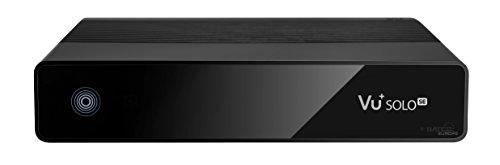 VU-12751-540-Solo-SE-V2-Tuner-Linux-Receiver-Full-HD-1080p