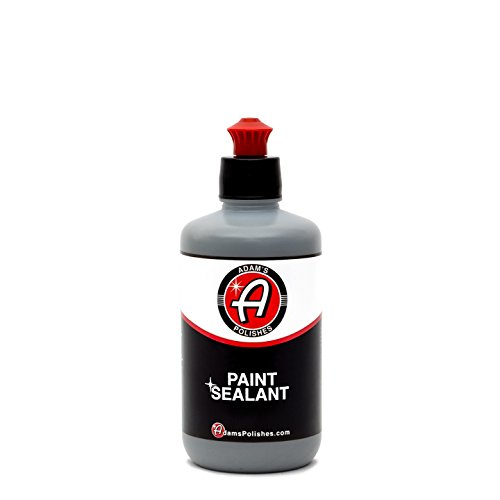 adams-liquid-paint-sealant