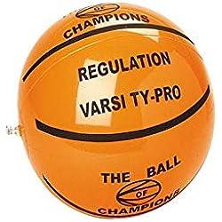 Horror-Shop Urlaubs Spaß Basketball