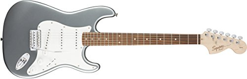 squier-affinity-series-stratocaster-guitar-slick-silver-rosewood
