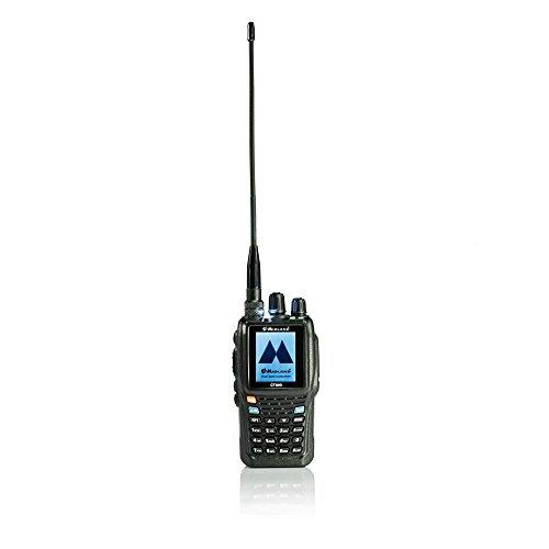 Midland C1170.01 Radio Comunicatore