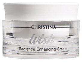 Christina Wish Radiance Enhancing Cream