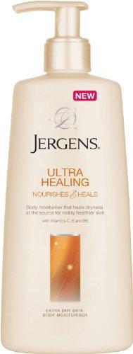 jergens-ultra-healing-body-moisturiser-for-extra-dry-skin-350ml