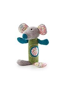 Trudi - Squeaker ratón (19432)