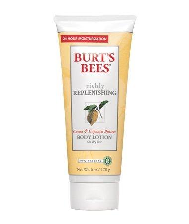 burts-bees-dry-skin-body-lotion-richly-replenishing-24-hour-moisturization-3-pak-cocoa-cupuacu-butte