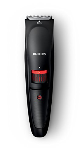 recortadoras de barba Philips