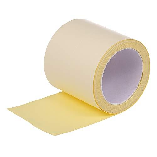 Festnight Sudor Almohadillas Desechables almohadillas para el sudor de axilas protección contra el sudor y desodorante manchas