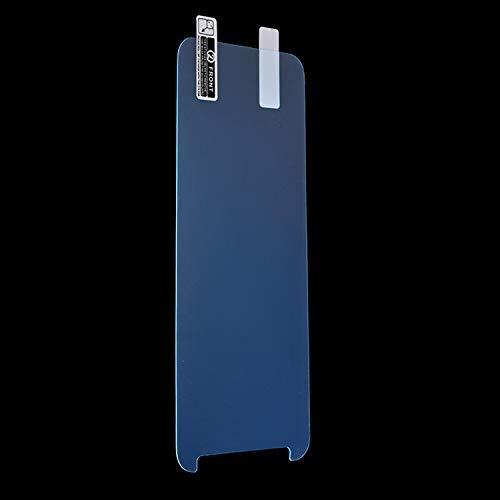 K8U154 @FATO Nano Anti blaues Licht Explosion Proof Soft-Arc Edge-Schirm-Schutz für Samsung Galaxy S8 -