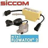 """Pompe de relevage de condensats mini FLOWATCH®0 """"SICCOM"""""""