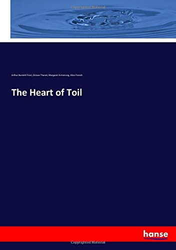 the-heart-of-toil