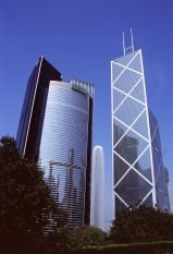 citibank-tower-and-bank-of-china-30-x-20in-canvas-print-framed-and-ready-to-hang