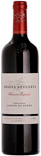 Abadía Retuerta Vino Seleccion Especial 2013 - 750 Ml