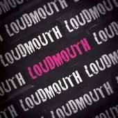 loudmouth-by-loudmouth-2010-06-15