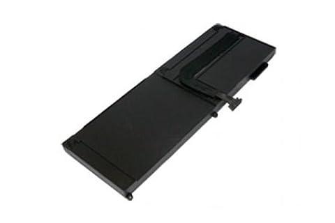 Li-Polymer 11,10V 5600mAh Kompatibler Ersatz für APPLE MacBook Pro 15
