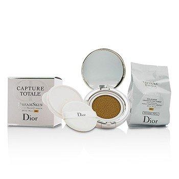 Dior Capture Totale Dreamskin Perfect Skin Cushion Spf50 025