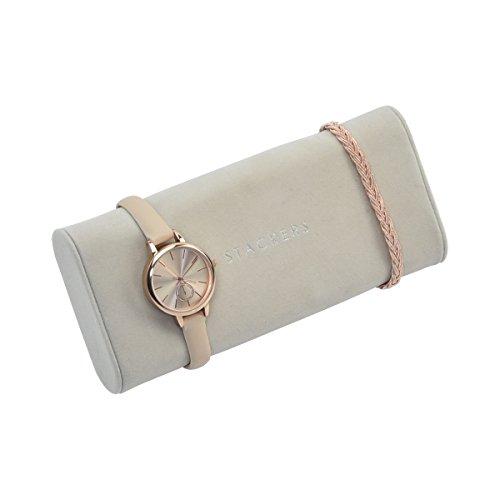 Armband-/Armbanduhr-Kissen für s...