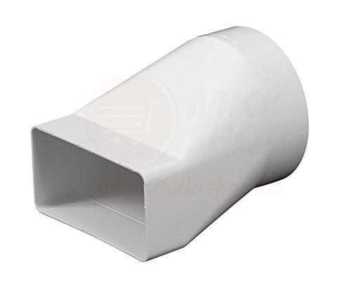connettori-raccordi-per-sistema-canale-di-ventilazione-piatto-in-plastica-55-x-110-mm-75-x-150-mm-di