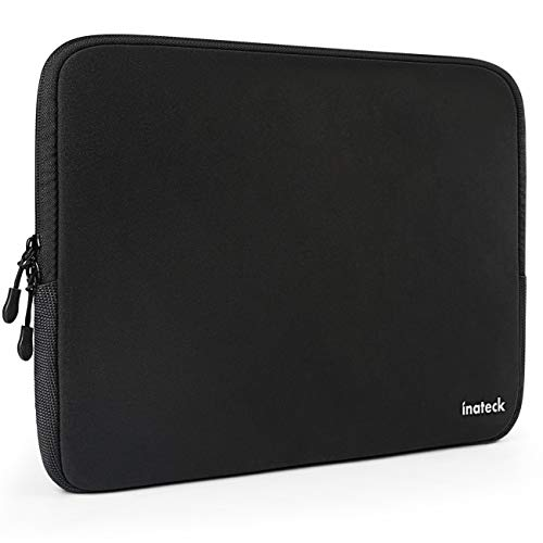Laptop Borsa/Case/Custodia Neoprene Morbido per Laptops 14 ThinkPad Acer ASUS HP Lenovo e Dell.