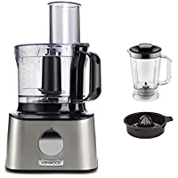 Robots de cocina | Amazon.es