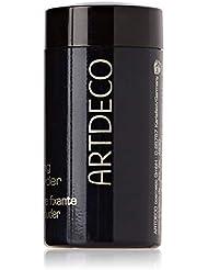 Artdeco Camouflage Fixing Powder, Fixierpuder im Streuer, 1er Pack (1 x 10 g)