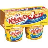 kraft-velveeta-shells-cheese-original-microwave-cups-239oz-each-cup-956oz-per-package-pack-of-6-by-k
