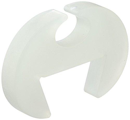 BabyDan Finger Safes (Pack of 4)