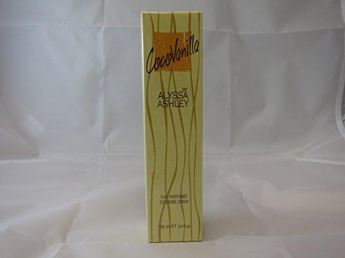 alyssa-ashley-coco-vanilla-edc-vaporizador-100-ml