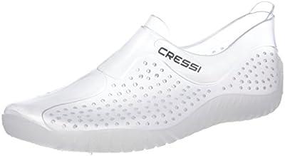 Cressi, Escarpines Unisex