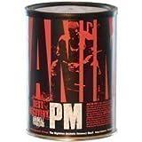 Animal PM - 30 Packungen von Universal Nutrition